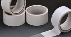 Double Sided Adhesive