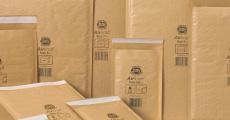 Jiffy Packaging